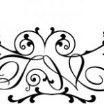 ATMA-logo-10