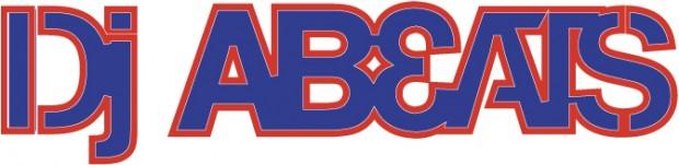 Abeats-simple-logo-[Converted]
