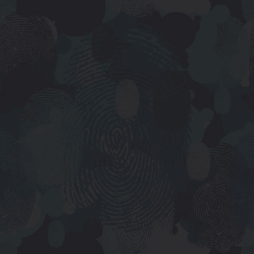 Bubble-Camo-Fingerprint2