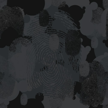Bubble-Camo-Fingerprint3