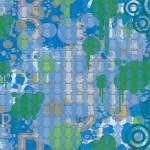 Bubble-R5-patternArrow