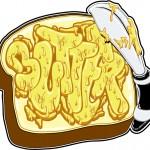 Butter-Logo-Final