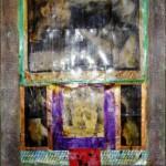 COLLAG3-(220-cm.-x-160-cm)