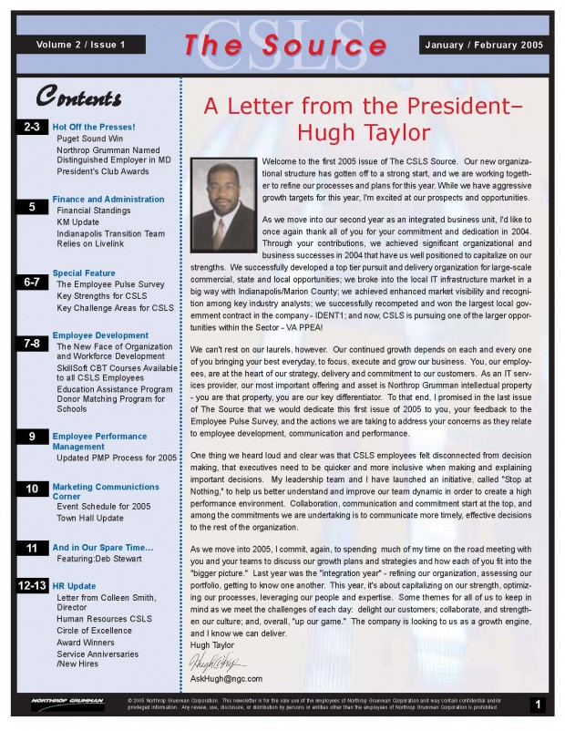 CSLS_January_February_news_Page_01
