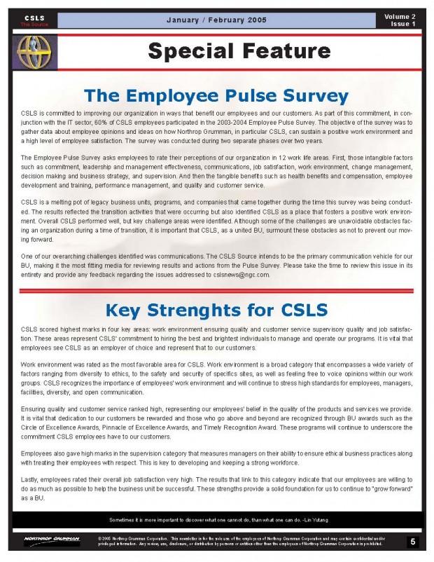 CSLS_January_February_news_Page_05
