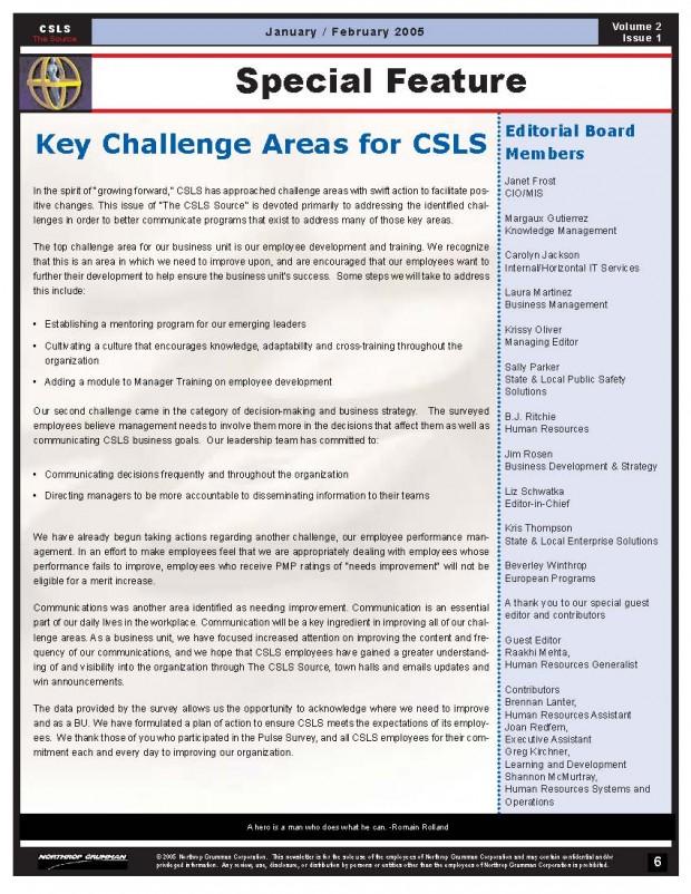 CSLS_January_February_news_Page_06