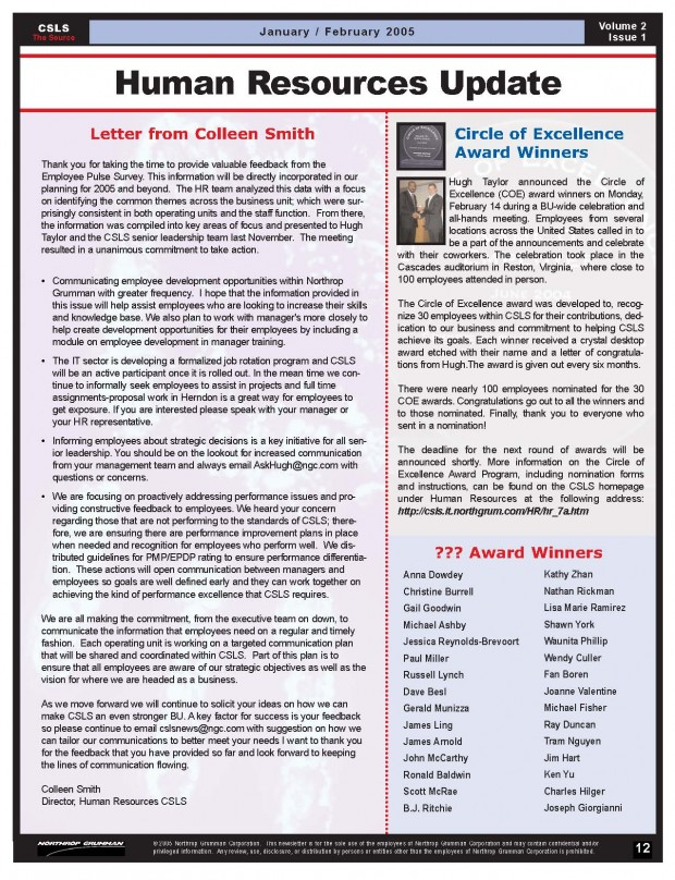 CSLS_January_February_news_Page_12