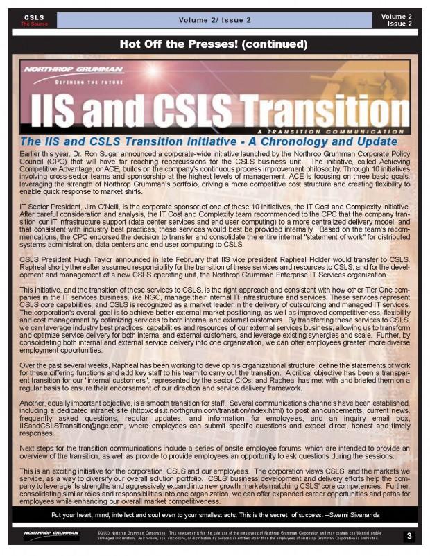 CSLS_March_April_news_final_Page_03