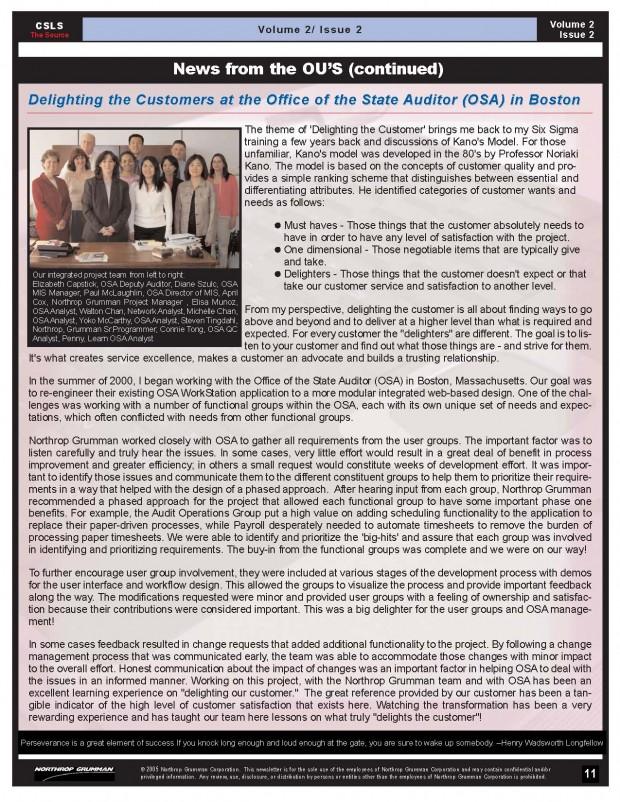 CSLS_March_April_news_final_Page_11