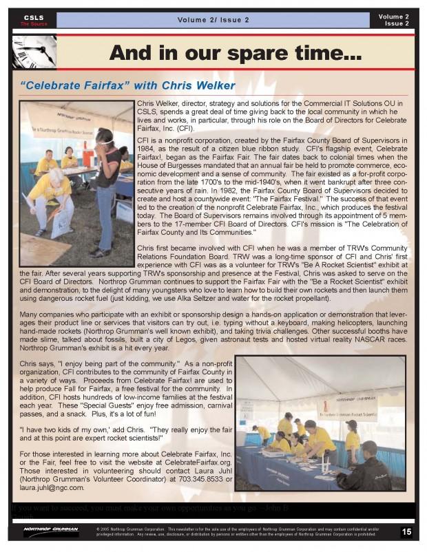 CSLS_March_April_news_final_Page_15