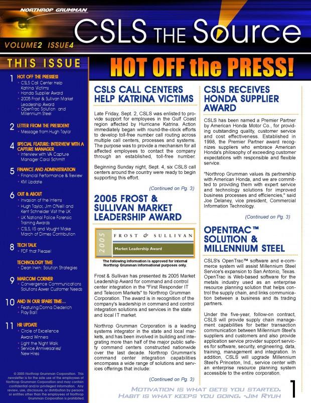 CSLS_Vol.2_Issue4_Page_01