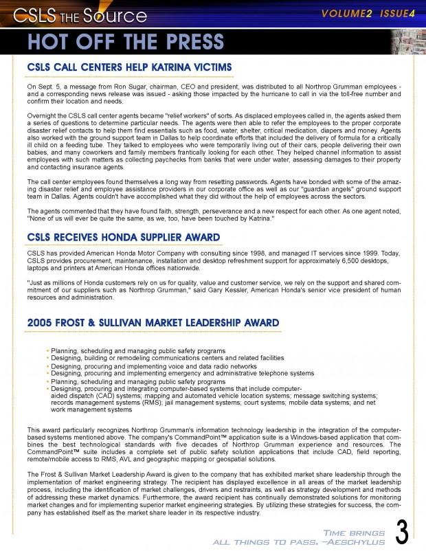 CSLS_Vol.2_Issue4_Page_03