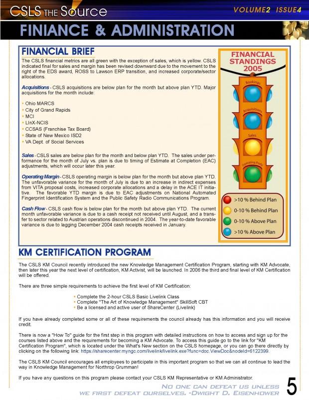 CSLS_Vol.2_Issue4_Page_05