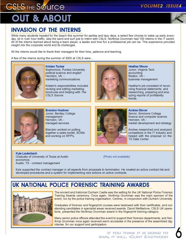 CSLS_Vol.2_Issue4_Page_06