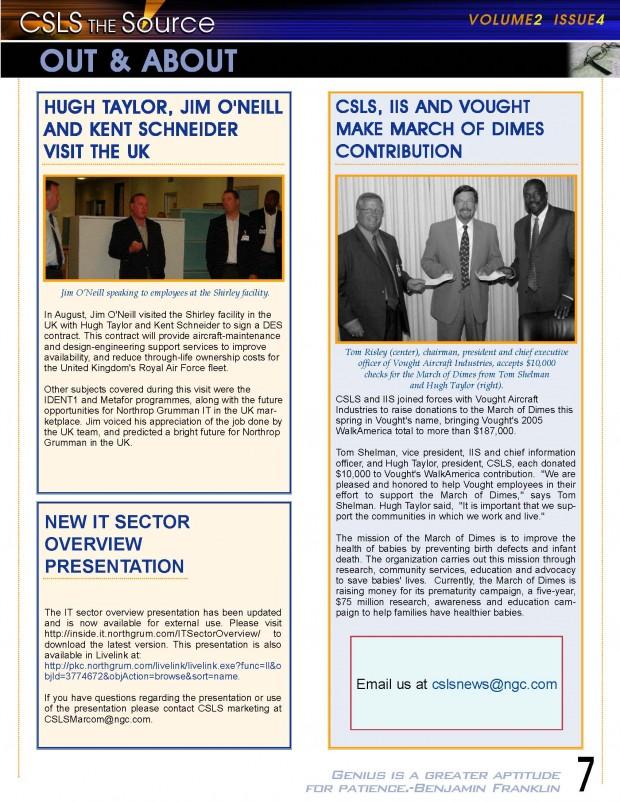 CSLS_Vol.2_Issue4_Page_07