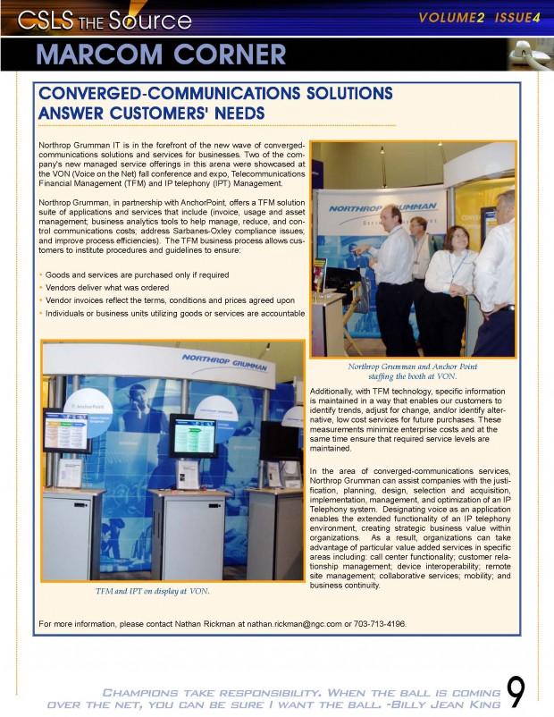 CSLS_Vol.2_Issue4_Page_09