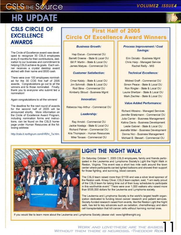 CSLS_Vol.2_Issue4_Page_11