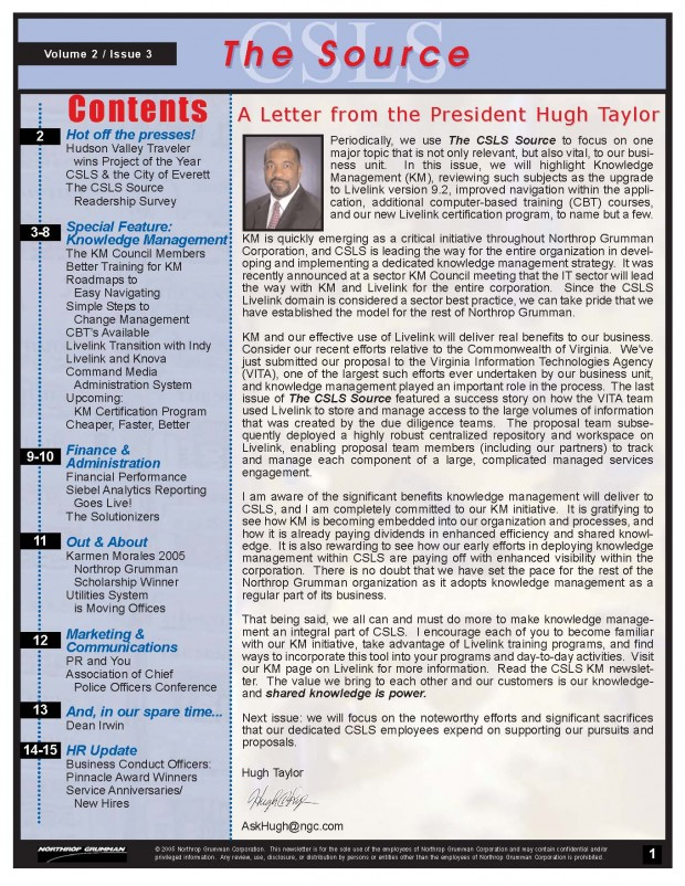 CSLS_special issue_Page_01
