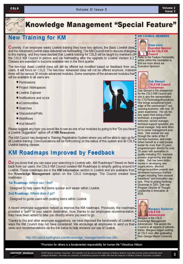 CSLS_special issue_Page_03