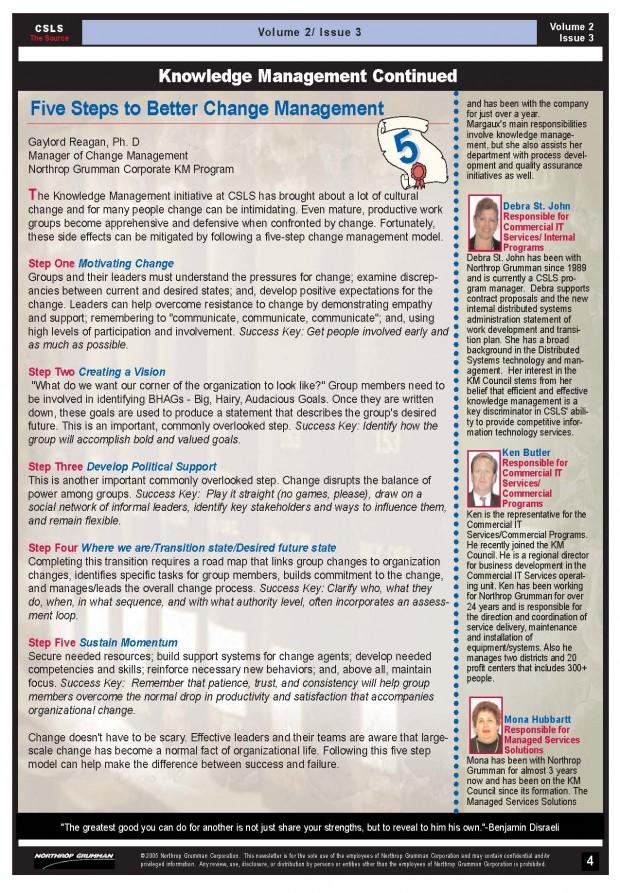 CSLS_special issue_Page_04