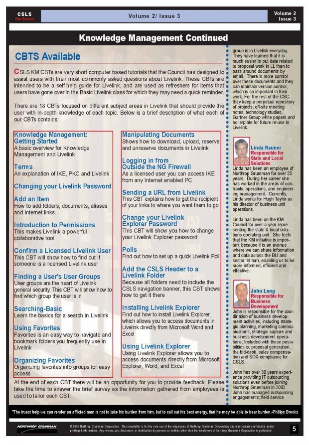 CSLS_special issue_Page_05