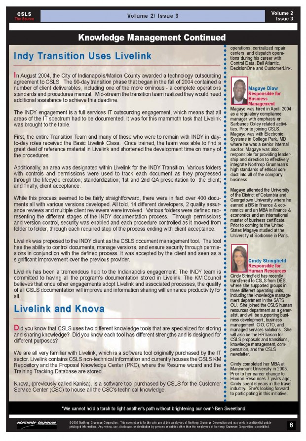 CSLS_special issue_Page_06