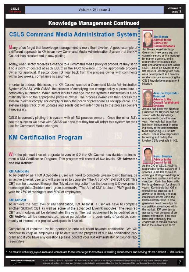 CSLS_special issue_Page_07