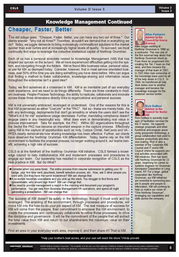 CSLS_special issue_Page_08