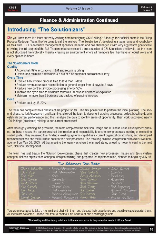 CSLS_special issue_Page_10