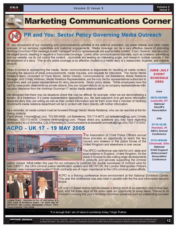 CSLS_special issue_Page_12
