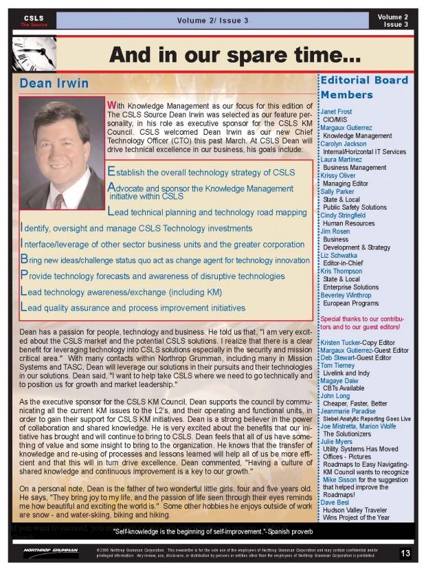 CSLS_special issue_Page_13