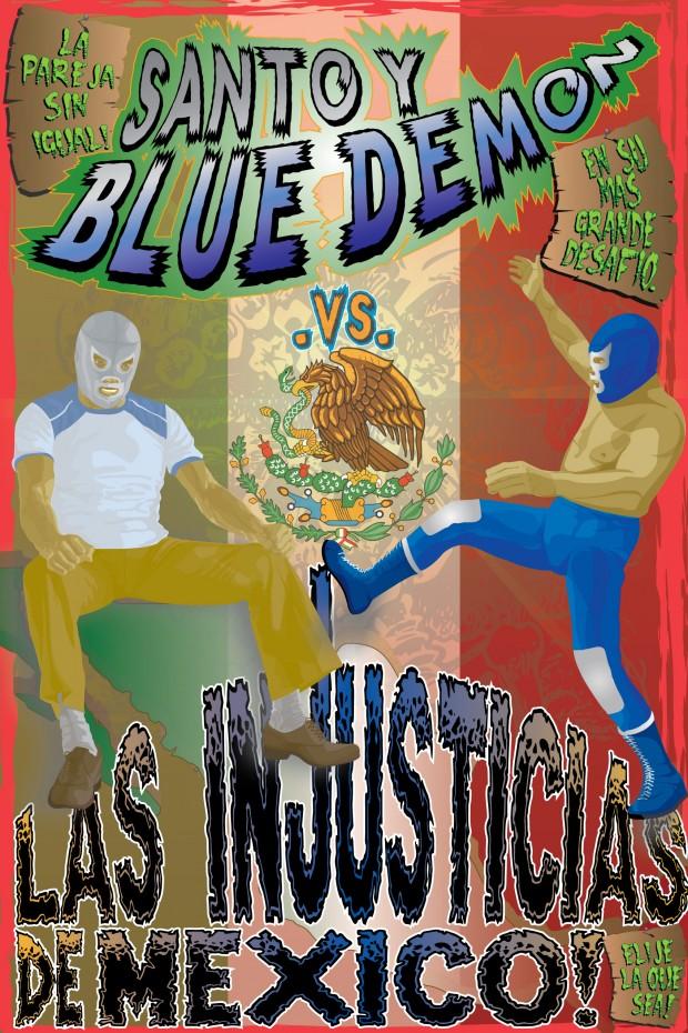 Contra_La_Injusticia_v2