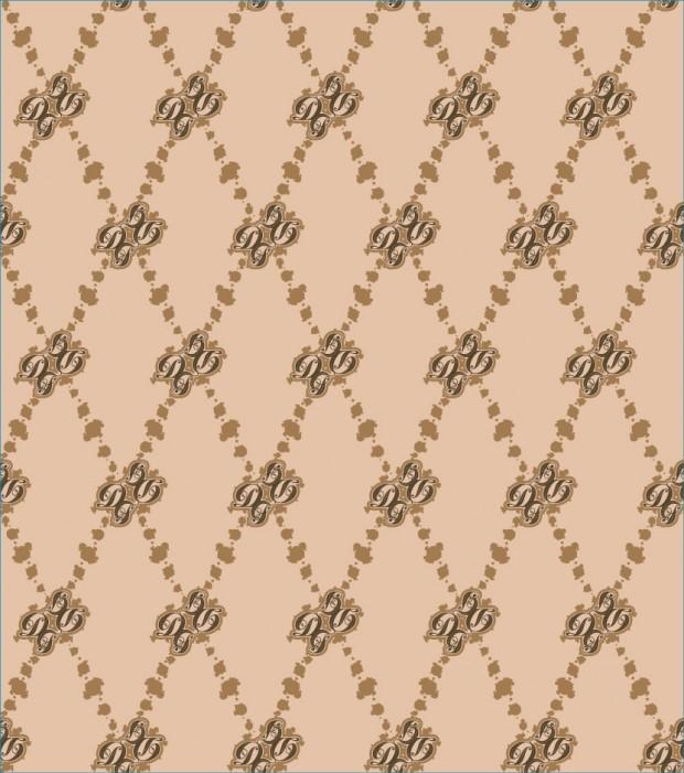 DF-Gucci-Pattern