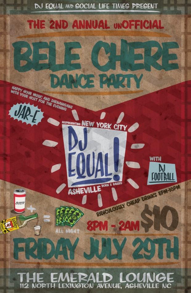 DJ-Equal-Bele-Chere-Final2