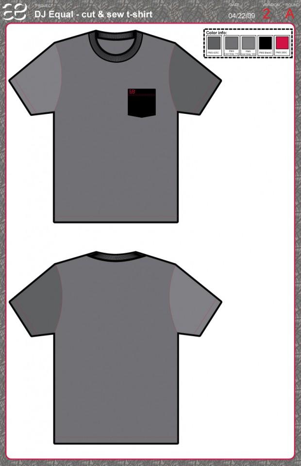 DJE-T-shirt2A
