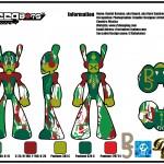 Dan-Barojas-Soccabot-Mexico