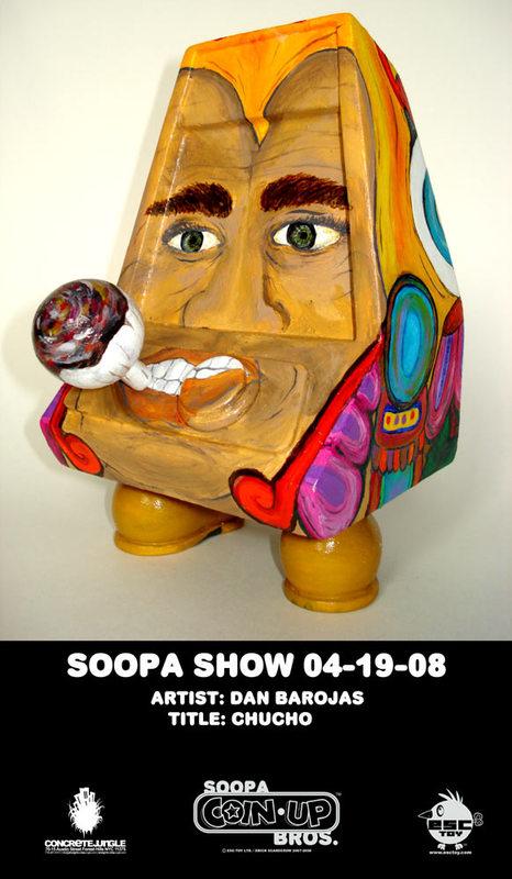 Dan-Barojas-Soopa