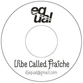 EQUAL-CD
