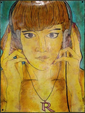 GIRL-GROOVE-LISTEN-(80-cm)