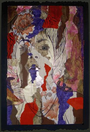 GIRL-RETRO-FLORES-(75-cm)