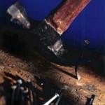 Hammer-&-Nails