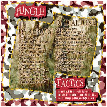 Jungle-Tactics-Backside