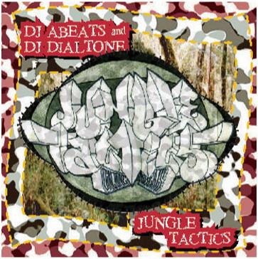 Jungle-Tactics-Frontside