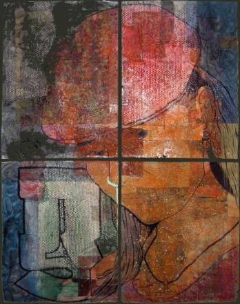 KANGOL-GIRL-(210-cm)