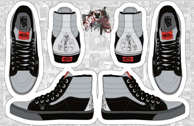 LR-SANTOrale Footwear by R5_Page_02