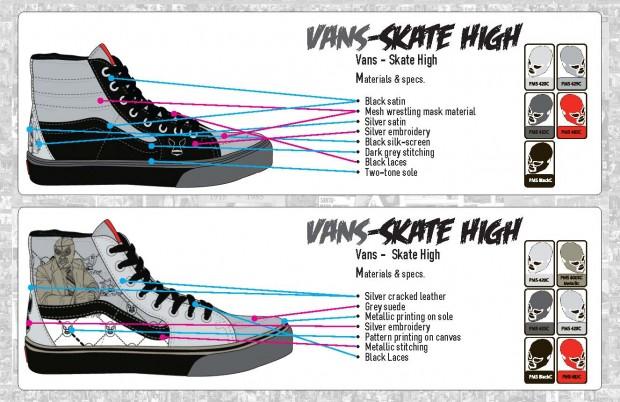 LR-SANTOrale Footwear by R5_Page_03