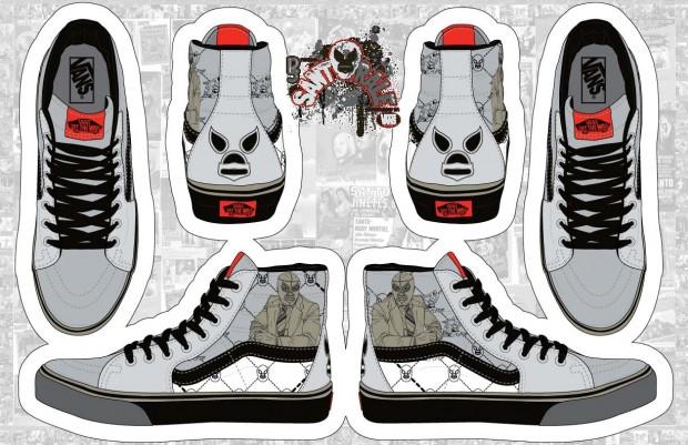LR-SANTOrale Footwear by R5_Page_04