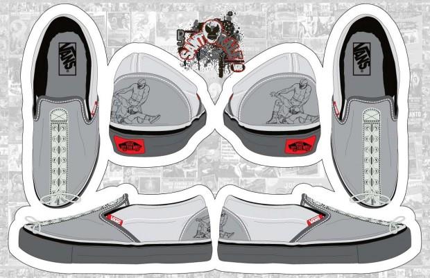 LR-SANTOrale Footwear by R5_Page_05