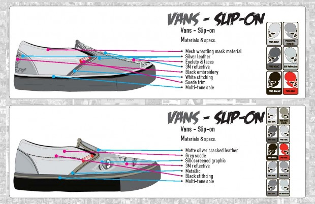 LR-SANTOrale Footwear by R5_Page_06