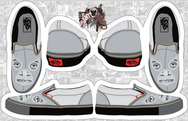 LR-SANTOrale Footwear by R5_Page_07